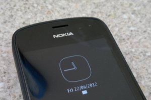 Nokia 808 PureView Retail
