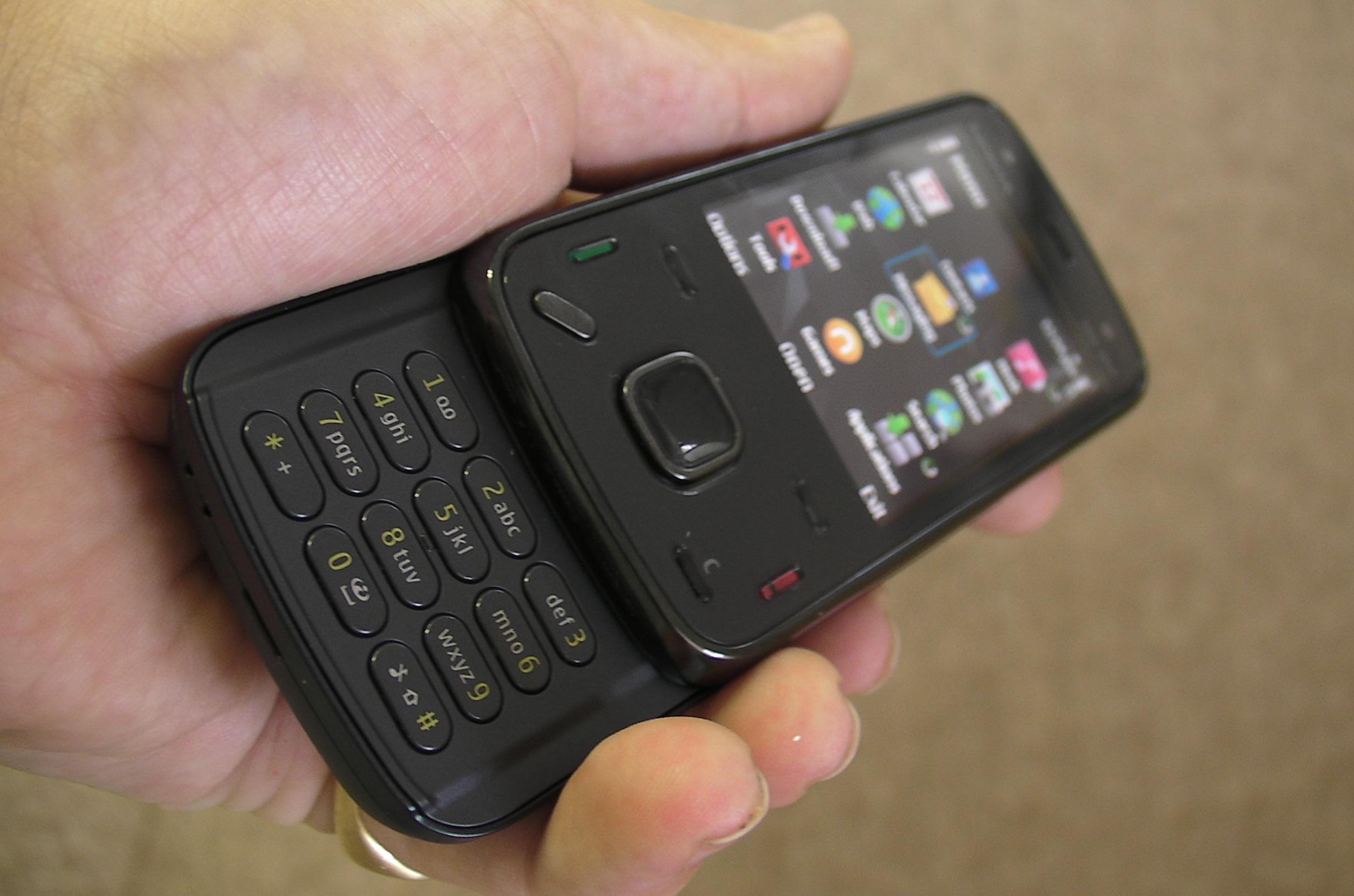 Nokia n86 8mp купить частные объявления php скрипт доска бесплатных объявлений